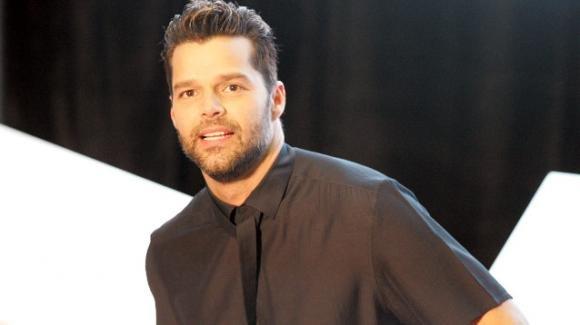 Amici 2019: Ricky Martin è il nuovo coach, Giuliano Peparini torna ad essere il direttore artistico sostituento Tommasini