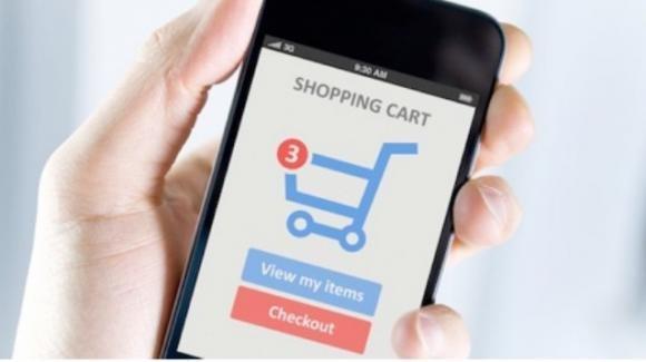 Google pensa alla pubblicità nelle Immagini, Pinterest estende i Pin sponsorizzati, Instagram attiva gli acquisti in-app