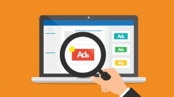 Google: maxi multa dall'antitrust europeo per comportamenti anti-concorrenziali nella pubblicità