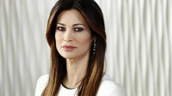 """""""Ballando con le Stelle"""" sarà il programma che segnerà il ritorno in tv di Manuela Arcuri"""