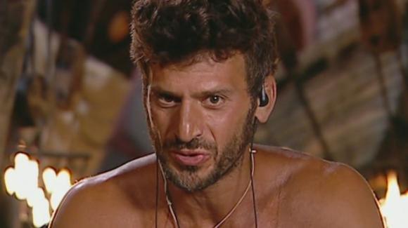 """L'Isola dei Famosi, Marco Maddaloni resta in gioco: """"So che lei avrebbe voluto così"""""""