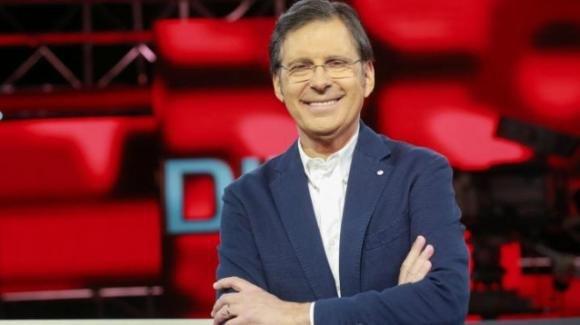 Fabrizio Frizzi, un anno fa la sua morte: la Rai omaggia il conduttore cambiando la programmazione del 26 marzo