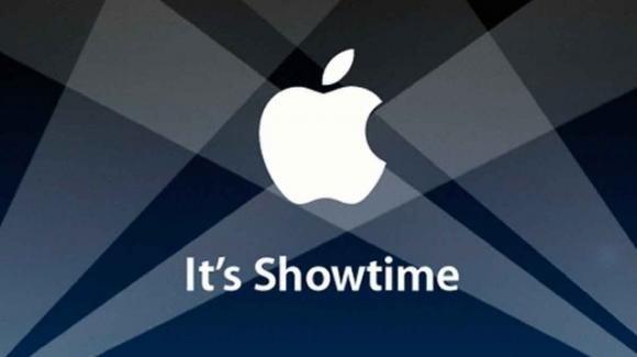 It's show time: Apple presenta i servizi in abbonamento Apple News +, Apple Arcade, Apple TV +, e la Apple Card