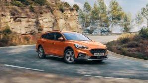 Nel 2020 anche Fiesta e Focus avranno una versione mild-hybrid