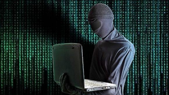 """Attenzione allo spyware di Stato """"Exodus"""", che ha spiato un migliaio di cittadini italiani"""