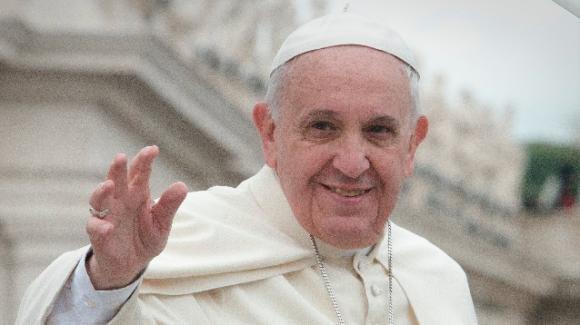 """Papa Francesco: """"l'ecumenismo della carità, via del dialogo"""""""