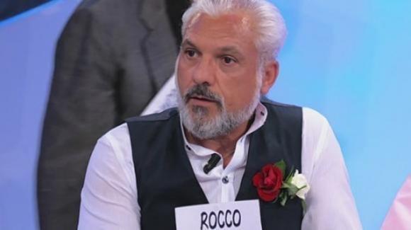 """U&D Over, Rocco Fredella accusa nuovamente Gemma Galgani dopo la Decisione: """"Ha perso una persona romantica e seria!"""""""