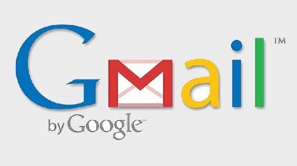 Gmail permetterà l'invio programmato delle mail, e la composizione agevolata delle stesse
