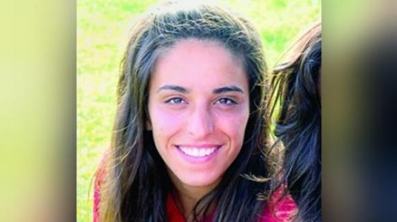 Portogallo, canoista di fama internazionale dà alla luce un figlio e muore