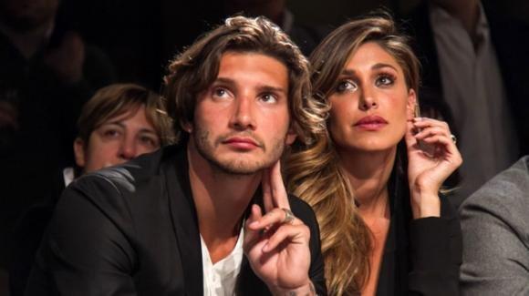 Belen Rodriguez e Stefano De Martino, rinviati a giudizio: la coppia rischia fino a tre anni di carcere