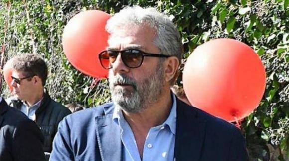 """Omicidio di Stefano Leo, il padre dice: """"Ho la nausea di questo Paese"""""""