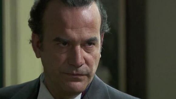 Una Vita, anticipazioni puntata 7 aprile: Arturo sconfitto a duello da una donna misteriosa