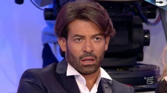 U&D Over, ex dama attacca Gianni Sperti e minaccia di rivelare dei retroscena inediti sul programma
