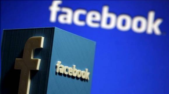 """Facebook: addio ai Windows Phone, articoli """"pompati"""" sul Daily Telegraph, severe restrizioni approvate in Australia"""