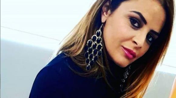 U&D Over, Roberta Di Padua si sfoga su Instagram dopo lo scontro con Riccardo Guarnieri