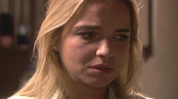 Il Segreto, anticipazioni puntata 12 aprile: Antolina si vendica di Isaac
