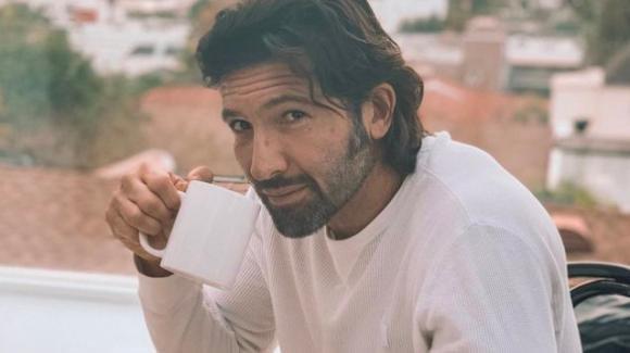 """Walter Nudo, ultime news e le parole di Valerio Merola sulla patologia cardiaca dell'attore: """"Lo sapeva da tempo"""""""