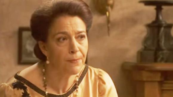 Il Segreto, anticipazioni puntate spagnole: Francisca ritorna assetata di vendetta!