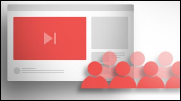 YouTube: Premium punta ai contenuti interattivi, mentre YouTube TV guadagna 8 canali extra e rincara il canone mensile