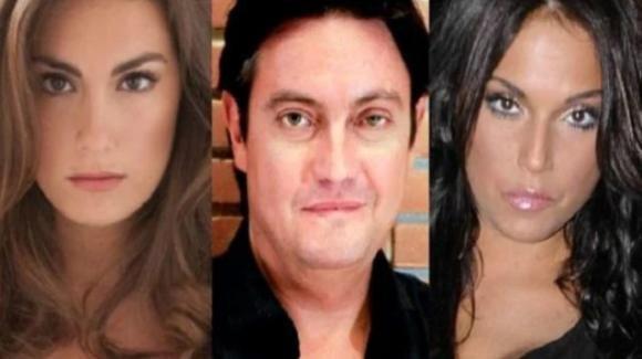 Grande Fratello, Cristiano De André diffida le figlie: non vuole che partecipino al reality show