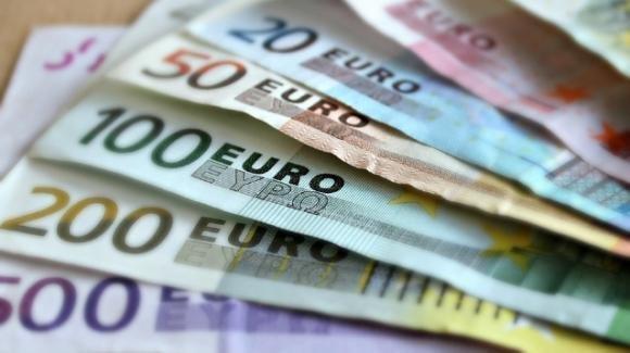 Riforma pensioni e Quota 100: si riaccende la dialettica, -25% per l'erogazione degli assegni tradizionali