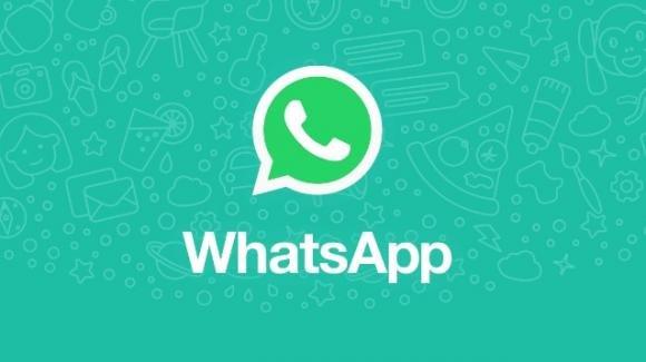 WhatsApp testa in segreto gli stickers animati ed affronta un problema alle notifiche