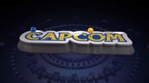 Capcom Arcade: ufficializzata la nuova retroconsolle nipponica per giocare ai coin-op sulla TV