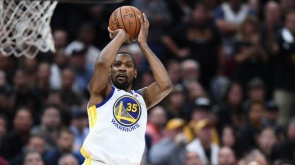 NBA Playoffs 2019, 18 aprile 2019: i Warriors ribaltano i Clippers, turno positivo per San Antonio e Philadelphia