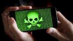 Poker di attacchi alla sicurezza degli smartphone con 4 pericolose minacce applicative