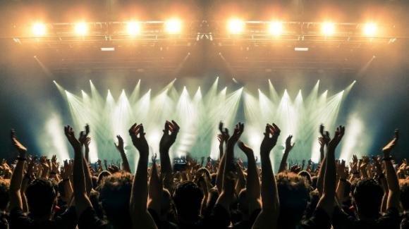 Primo Maggio, i concerti nelle piazze d'Italia
