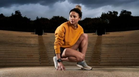 Garmin annuncia 5 nuovi smartwatch Forerunner per gli sportivi amanti della corsa