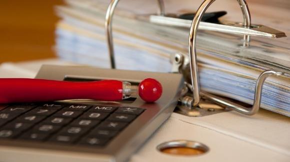 Pensioni anticipate tramite Quota 100: battaglia e preoccupazione sui numeri