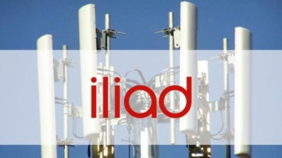 Iliad pronta alla nuova rivoluzione: promozioni confermate e accordo per la rete 4G