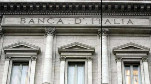 Nuovo allarme da Banca d'Italia: crescono i rischi di instabilità finanziaria