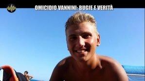 Caso Vannini: potrebbe non essere stato Antonio Ciontoli ad uccidere Marco. Le Iene intervistano un supertestimone