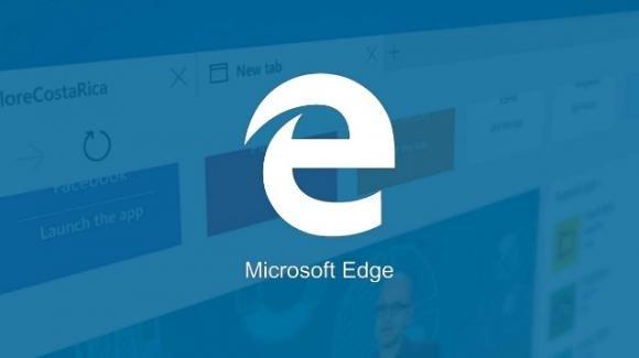 Build 2019: Edge (presto anche su macOS) avrà tanta privacy, nuove Collezioni, e Internet Explorer integrato