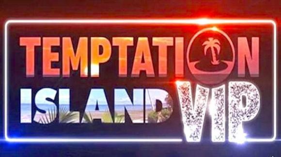 Temptation Island Vip: addio conduttore e puntate raddoppiate, l'indiscrezione