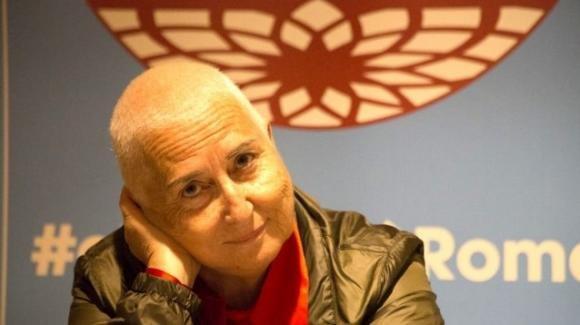 La figlia di Aldo Moro ha chiesto al Papa di bloccare l'iter di beatificazione del padre