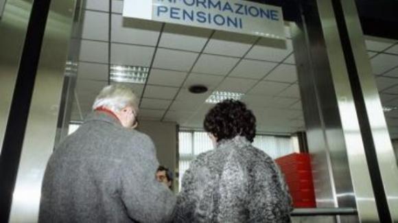 La pensione di cittadinanza non decolla: ecco perché in pochissimi la richiedono