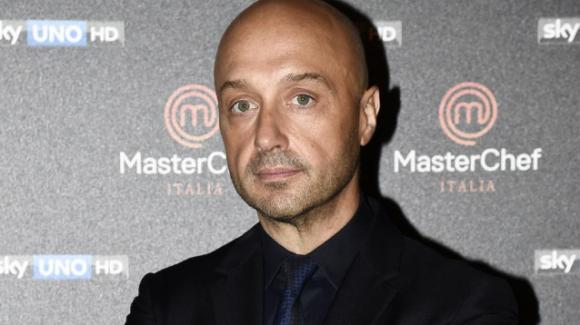 """Grave perdita a """"Masterchef"""": Joe Bastianich dice addio"""