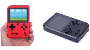 Niente rimpianti: il GameBoy è tornato, grazie al progetto GameBud