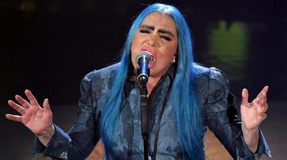 """Loredana Bertè pronta a dominare l'estate con il brano """"Tequila e San Miguel"""""""