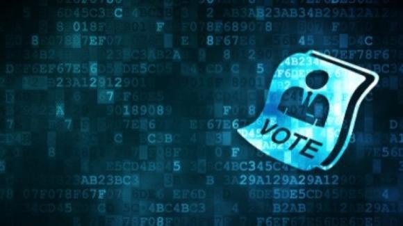 Elezioni Europee sotto attacco: hacker russi già attivi