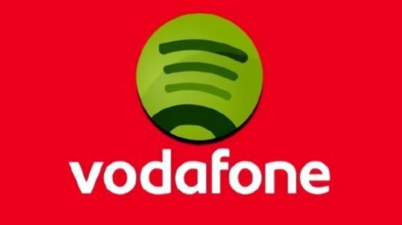 Spotify non funziona: i problemi riscontrati dagli utenti Vodafone