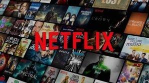 Novità per la conferenza E3 2019: Netflix sarà presente per parlare di videogiochi