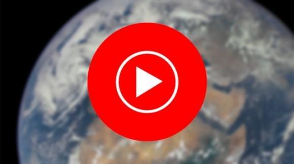 YouTube: novità per la pubblicità, il client Android, YouTube Music/Premium e YouTube TV