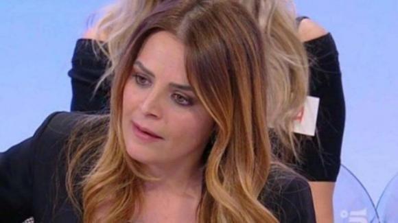 """U&D Over, Roberta Di Padua attacca Riccardo Guarnieri e Ida Platano: """"Non escludo che fossero d'accordo"""""""