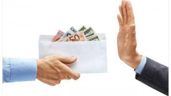 Reddito di Cittadinanza: ci ripensano in 130 mila, ma la rinuncia avrà un costo