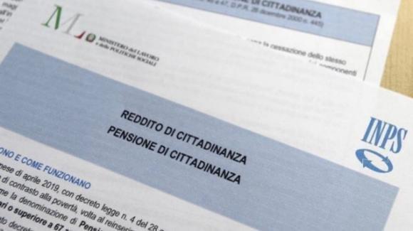 Pensioni di cittadinanza: pagati 58mila assegni, ma c'è ancora molta strada da fare: ecco perché