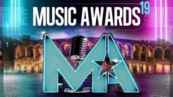 Music Awards 2019: i cantanti che si esibiranno il 4 e 5 giugno all'Arena di Verona